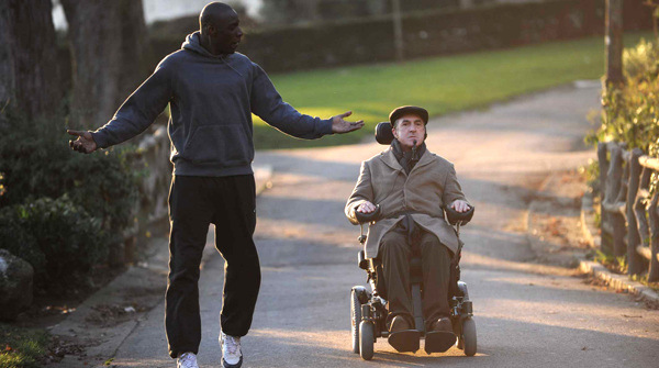 intocable1