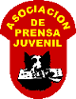 Escudo APJ