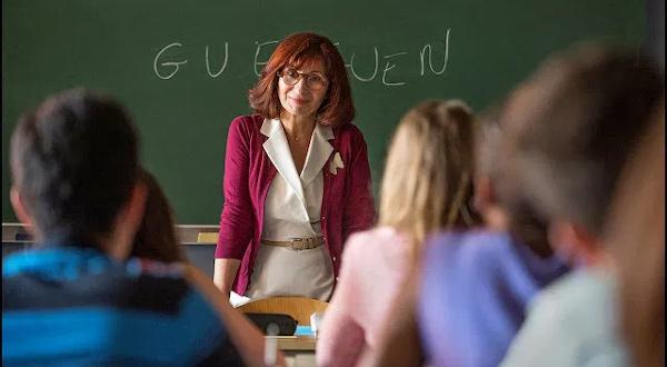 1-profesora