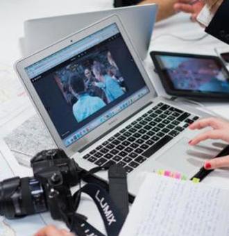 Tecnología y Periodismo, una relación natural para la APJ